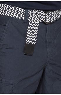 Short SHORT SNIPPER Homme S19720 (44579) - DEELUXE