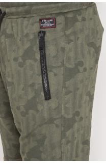 Short SHORT TOOK Homme S19755 (44649) - DEELUXE