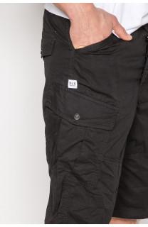 Short TRILLSON Homme S19712 (44654) - DEELUXE