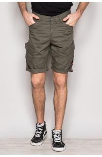 Short TRILLSON Homme S19712 (44657) - DEELUXE