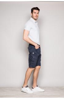 Short TRILLSON Homme S19712 (44661) - DEELUXE
