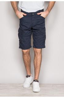 Short TRILLSON Homme S19712 (44662) - DEELUXE
