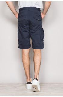 Short TRILLSON Homme S19712 (44663) - DEELUXE