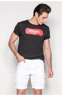 Short TRILLSON Homme S19712 (44665) - DEELUXE