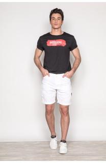 Short TRILLSON Homme S19712 (44667) - DEELUXE
