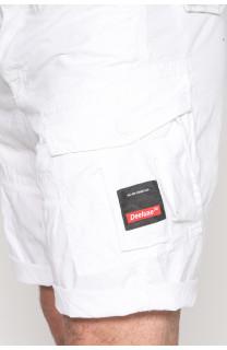 Short TRILLSON Homme S19712 (44669) - DEELUXE
