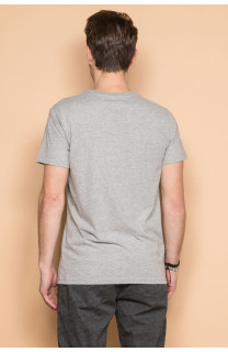 T-Shirt WAIKIKI Homme S191104 (44673) - DEELUXE