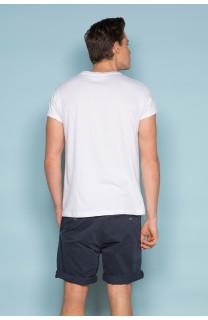T-Shirt WAIKIKI Homme S191104 (44678) - DEELUXE
