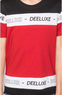 T-Shirt PERSONAL Garçon S19128B (44809) - DEELUXE