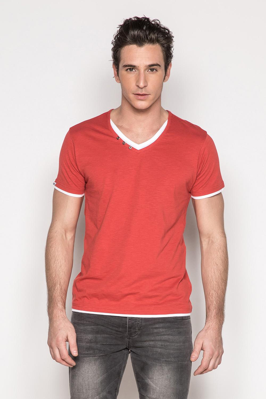 T-Shirt LEGEND Homme P199 (45256) - DEELUXE