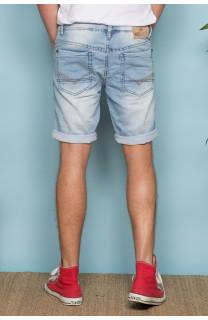 Short SHORT BART Homme P854 (45389) - DEELUXE