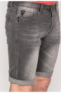 Short SHORT BART Homme P854 (45395) - DEELUXE