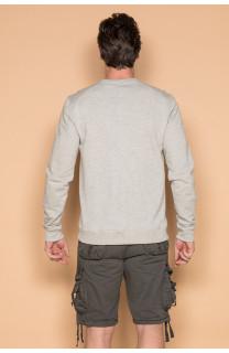 Short SHORT HEAVEN Homme P711 (45441) - DEELUXE
