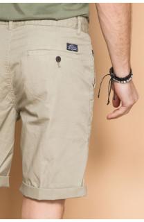 Short SHORT ZEST Homme P707 (45457) - DEELUXE