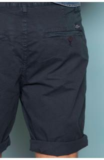 Short SHORT ZEST Homme P707 (45461) - DEELUXE