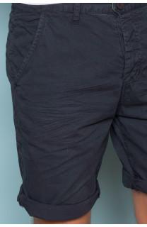 Short SHORT ZEST Homme P707 (45462) - DEELUXE
