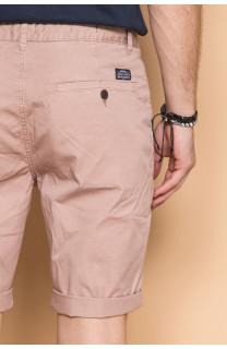 Short SHORT ZEST Homme P707 (45467) - DEELUXE
