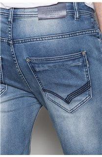 Jeans TARMAC Homme Deeluxe