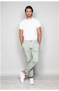 Pantalon CHINO LAWSON Homme P7009 (45474) - DEELUXE