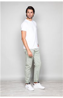 Pantalon CHINO LAWSON Homme P7009 (45475) - DEELUXE