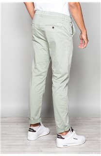 Pantalon CHINO LAWSON Homme P7009 (45477) - DEELUXE