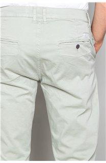 Pantalon CHINO LAWSON Homme P7009 (45478) - DEELUXE