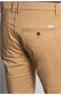 Pantalon CHINO LAWSON Homme P7009 (45483) - DEELUXE
