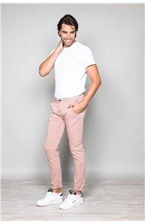 Pantalon CHINO LAWSON Homme P7009 (45489) - DEELUXE