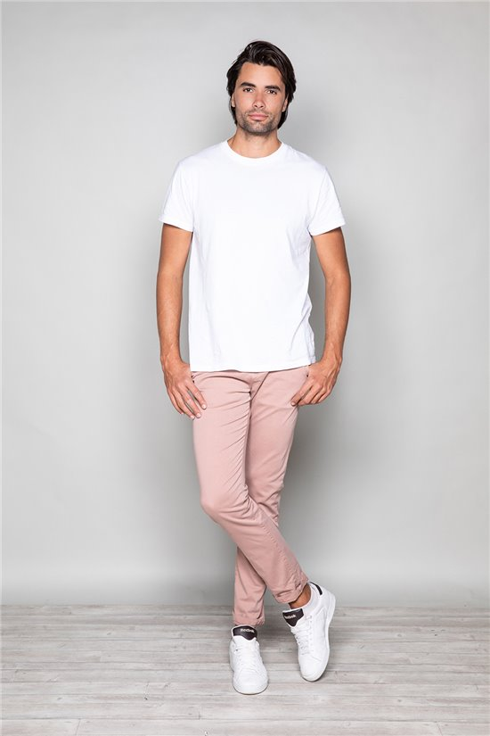 Pantalon CHINO LAWSON Homme P7009 (45489) - DEELUXE