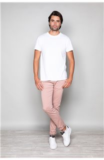 Pantalon CHINO LAWSON Homme P7009 (45490) - DEELUXE