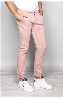 Pantalon CHINO LAWSON Homme P7009 (45491) - DEELUXE