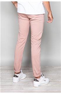 Pantalon CHINO LAWSON Homme P7009 (45492) - DEELUXE