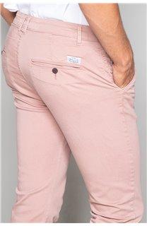 Pantalon CHINO LAWSON Homme P7009 (45493) - DEELUXE