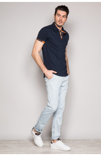 Pantalon CHINO LAWSON Homme P7009 (45495) - DEELUXE