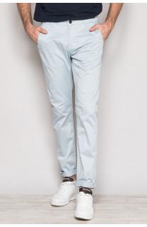Pantalon CHINO LAWSON Homme P7009 (45496) - DEELUXE