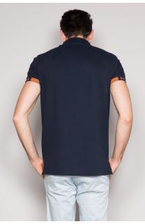 Pantalon CHINO LAWSON Homme P7009 (45497) - DEELUXE