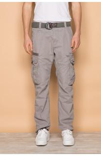 Pantalon CARGO TROPERY Homme P7012 (45501) - DEELUXE