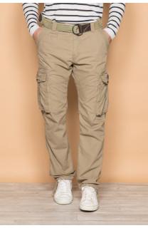 Pantalon CARGO TROPERY Homme P7012 (45506) - DEELUXE