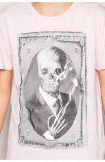 T-Shirt DENIL Garçon P197B (45589) - DEELUXE