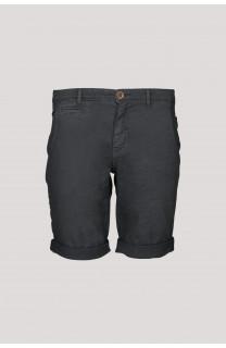 Short SHORT BEVERLY Homme S19702 (45839) - DEELUXE