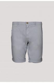 Short SHORT BEVERLY Homme S19702 (45840) - DEELUXE