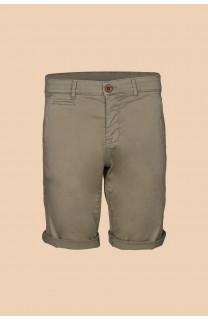 Short SHORT VARTY Homme S19745 (45844) - DEELUXE