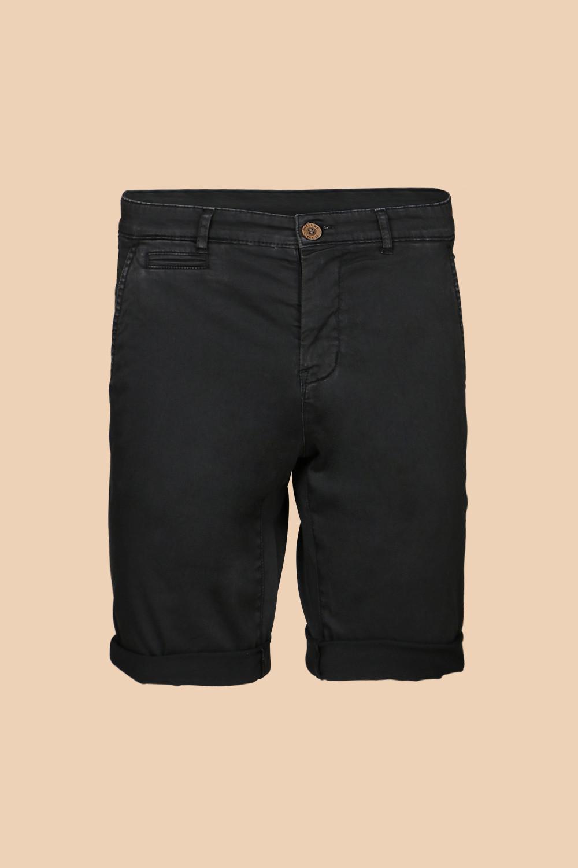 Short SHORT VARTY Homme S19745 (45845) - DEELUXE