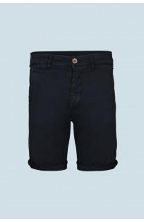 Short SHORT VARTY Homme S19745 (45846) - DEELUXE