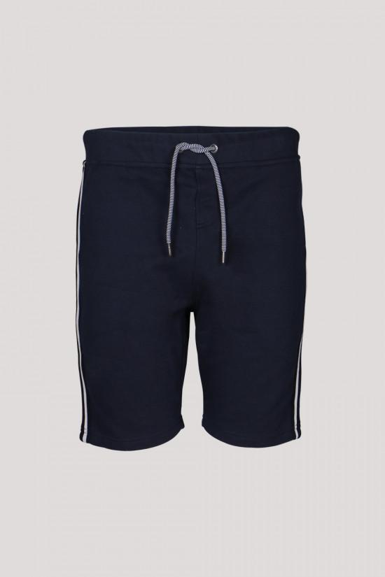 Short SHORT BALL Homme S19753 (44104) - DEELUXE