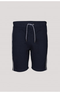 Short BALL Homme S19753 (45847) - DEELUXE