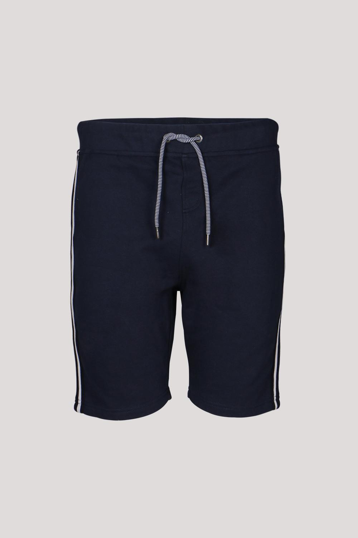 Short SHORT BALL Homme S19753 (45847) - DEELUXE