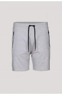 Short SHORT TOOK Homme S19755 (45850) - DEELUXE
