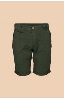 Short BROKEN Homme S19725 (45890) - DEELUXE