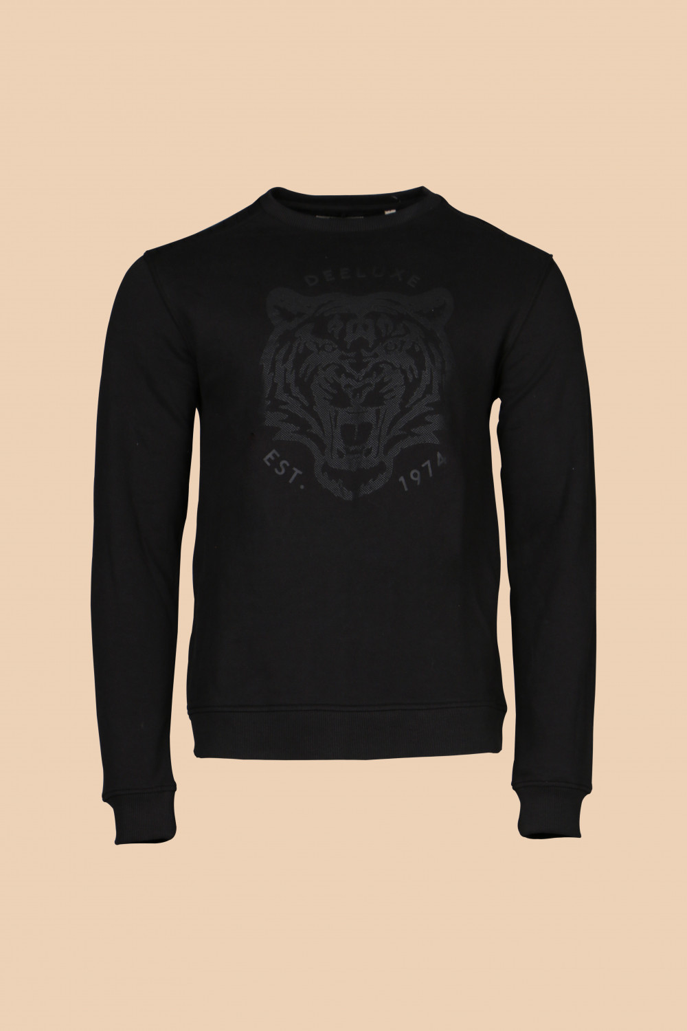 Sweat NIKO Homme Deeluxe